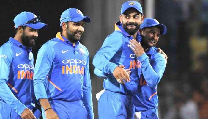 Year Ender: 2019 ರಲ್ಲಿ ರನ್-ವಿಕೆಟ್ ಎಲ್ಲದರಲ್ಲೂ ಭಾರತಕ್ಕೆ ಅಗ್ರ ಸ್ಥಾನ!