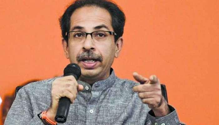JNU ಹಿಂಸಾಚಾರವನ್ನು ೨೬/೧೧ ಮುಂಬೈ ಉಗ್ರದಾಳಿಗೆ ಹೋಲಿಸಿದ ಮಹಾ CM