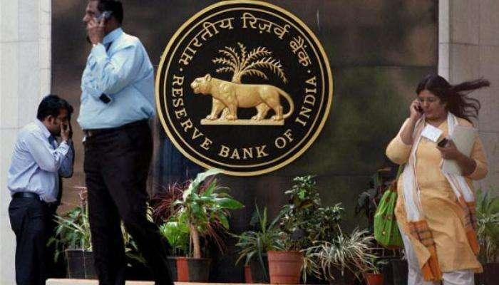 27 ವರ್ಷಗಳ ಹಳೆ ನಿಯಮ ಬದಲಾಯಿಸಿದ RBI, ಬ್ಯಾಂಕ್ ಖಾತೆದಾರರಿಗೆ ಸಂತಸದ ಸುದ್ದಿ