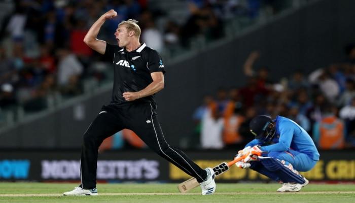New Zealand vs India, 2nd ODI : ಕೀವಿಸ್ ವಿರುದ್ಧ ಭಾರತಕ್ಕೆ ಹೀನಾಯ ಸೋಲು