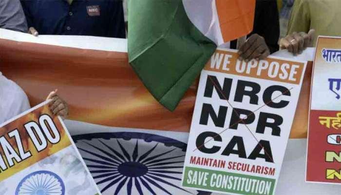 CAA-NRC ವಿರುದ್ಧ PFI ಮಾಡಿದೆ ಈ ಪ್ಲಾನ್