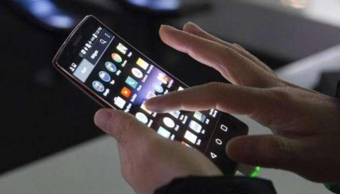 Smartphone ನಿಂದಲೂ ಹರಡಬಹುದು CoronaVirus, ಈ Tips ಅನುಸರಿಸಿ ಅಪಾಯದಿಂದ ದೂರವಿರಿ