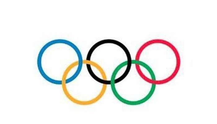 ಕೊರೋನಾ ವೈರಸ್ ಹಿನ್ನಲೆಯಲ್ಲಿ 2021ಕ್ಕೆ ಟೋಕಿಯೊ ಒಲಿಂಪಿಕ್ಸ್ ಮುಂದೂಡಿಕೆ