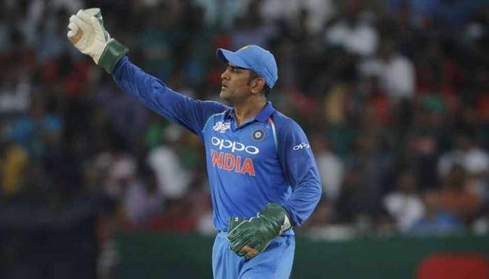 Cricket: MS Dhoni ನಿವೃತ್ತಿ ಕುರಿತು ಹರ್ಷಾ ಭೋಗ್ಲೆ ಹೇಳಿದ್ದೇನು?