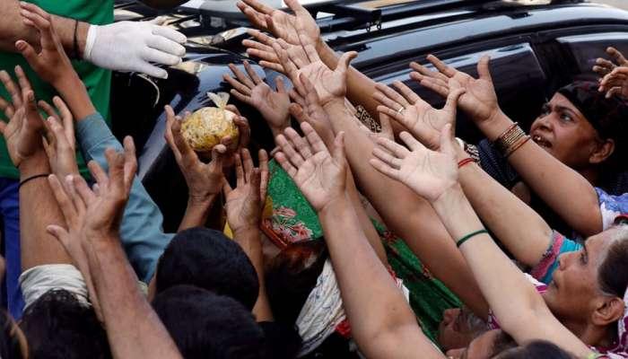 ಚೀನಾದ ಸಹಾಯದಿಂದ ಕರೋನಾ ವಿರುದ್ಧ ಪಾಕ್ ಹೋರಾಟ