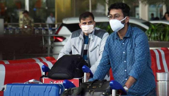 ಭಾರತದ ಕೋಟ್ಯಂತರ ಜನರ ಮೇಲೆ ಬಡತನ ಹಾಗೂ ನಿರುದ್ಯೋಗದ ಕಾರ್ಮೋಡ: UN ವರದಿ