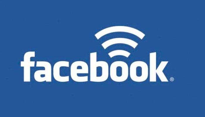 Facebook ನಿಂದ ಉಚಿತ Internet, ಬರಲಿದೆ ಹೊಸ ಆ್ಯಪ್, ಹೇಗೆ ಕಾರ್ಯನಿರ್ವಹಿಸಲಿದೆ?