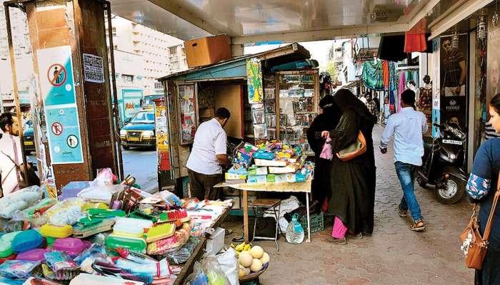 Street Vendorsಗಳಿಗೆ 5000 ಕೋಟಿ ರೂ. ವಿಶೇಷ ಪ್ಯಾಕೇಜ್, 50 ಲಕ್ಷ ಬೀದಿ ಬದಿ ವ್ಯಾಪಾರಿಗಳಿಗೆ ಲಾಭ