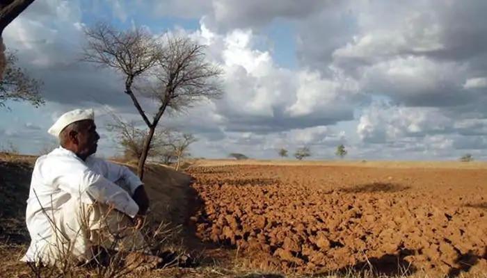 ಜೂನ್ 1ರ ಬದಲಾಗಿ ಜೂನ್ 5 ನೇ ತಾರೀಖಿಗೆ ಕೇರಳದ ಕದ ತಟ್ಟಲಿರುವ Mansoon
