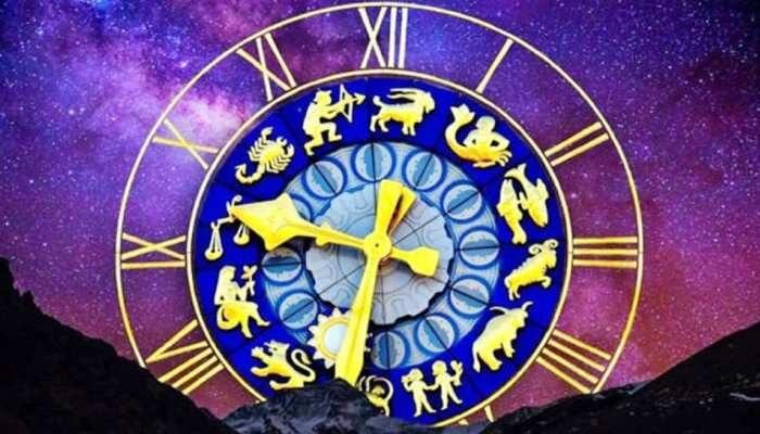 ಜೂನ್ 5 ರಂದು ಸಂಭವಿಸಲಿದೆ ಚಂದ್ರಗ್ರಹಣ, ನಿಮ್ಮ ರಾಶಿಯ ಮೇಲೆ ಇದರ ಪರಿಣಾಮವೇನು?