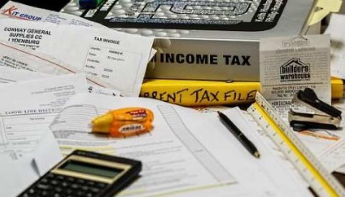 Tax Alert! ಸರ್ಕಾರ ಮಾಡಿರುವ ಈ 7 ದೊಡ್ಡ ಬದಲಾವಣೆ Tax Payers ತಿಳಿಯಲೇಬೇಕು