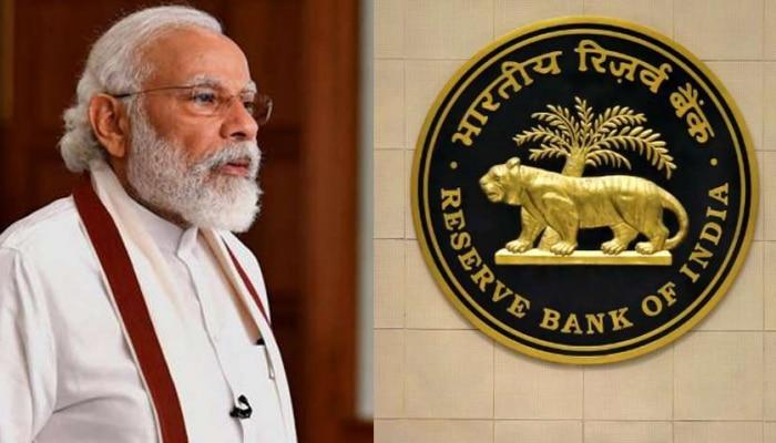 PM Modi ಸರ್ಕಾರದ ಹೊಸ ಯೋಜನೆ, 1000 ರೂ. ಹಣ ಹೂಡಿ ಪ್ರತಿ 6 ತಿಂಗಳಿಗೆ ಲಾಭ ಗಳಿಸಿ