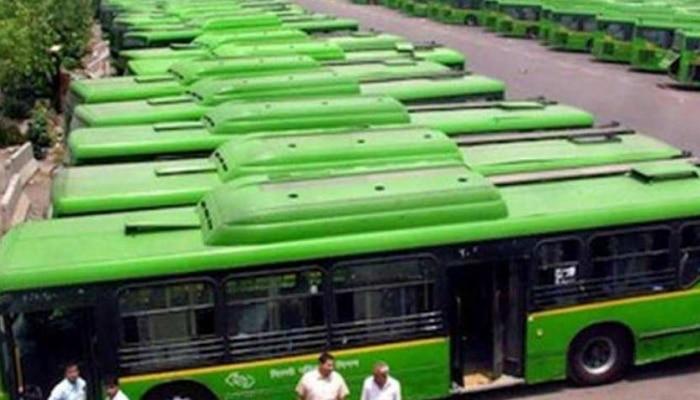 ಇನ್ಮುಂದೆ Mobile App ಬಳಸಿ ಬಸ್ ನಲ್ಲಿಯೇ Bus Ticket ಖರೀದಿಸಬಹುದು
