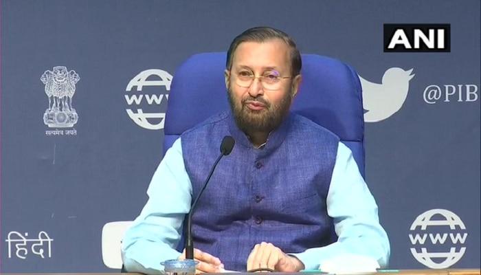 EPF ಸೇರಿದಂತೆ ಈ ನಾಲ್ಕು ಯೋಜನೆಗಳ ಕುರಿತು ದೊಡ್ಡ ನಿರ್ಧಾರ ಕೈಗೊಂಡ Modi Govt