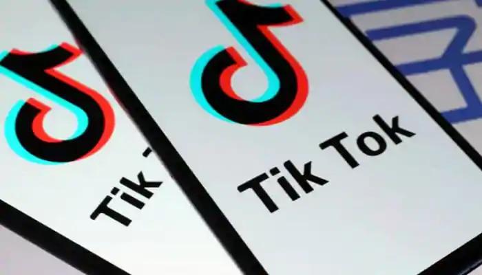 Ban Effect: ಚೀನಾದಿಂದ ಹೊರಬೀಳಲು ಸಿದ್ಧತೆ ನಡೆಸಿದ TikTok