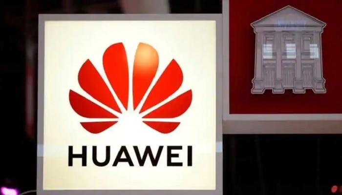 5G ನೆಟ್ ವರ್ಕ್ ನಿಂದ ಚೀನಾದ Huawei ಯನ್ನು ಹೊರಗಟ್ಟಿದ ಬ್ರಿಟನ್ ...!