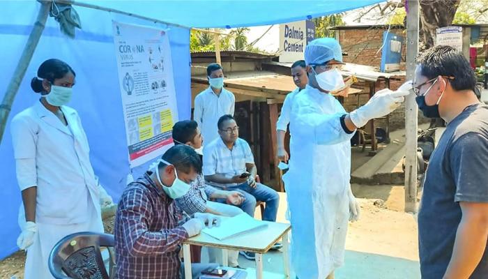 ದೇಶದಲ್ಲಿ ಇದೆ ಮೊದಲ ಬಾರಿಗೆ ಶೇ.2.5ಕ್ಕಿಂತ ಕೆಳಗೆ ಜಾರಿದ Coronavirus Death Rate