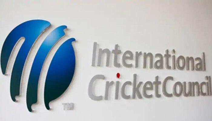 Covid 19 ಹಿನ್ನೆಲೆ ತನ್ನ ಎರಡು ಕ್ವಾಲಿಫೈಯಿಂಗ್ ಟೂರ್ನಿಯನ್ನು ಮುಂದೂಡಿದ ICC