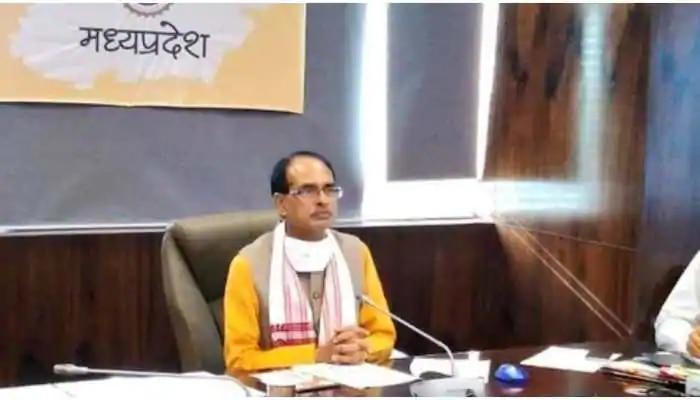 MP CM ಶಿವರಾಜ್ ಸಿಂಗ್ ಚೌಹಾನ್ ಕೊರೊನಾ ಪಾಸಿಟಿವ್, ಟ್ವಿಟ್ಟರ್ ಮೂಲಕ ಮಾಹಿತಿ