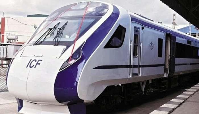 Indian Railway ತನ್ನ ಯಾತ್ರಿಗಳಿಗೆ ನೀಡುತ್ತಿದೆ ವಿಶೇಷ ಕೊಡುಗೆ.. ಇಲ್ಲಿದೆ ವಿವರ