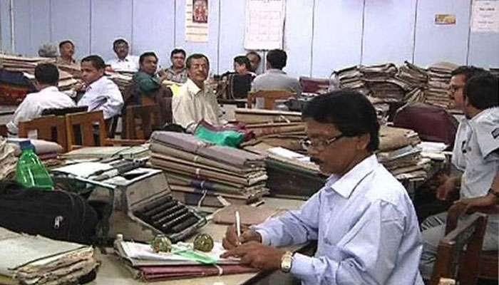 Sarkari Naukri: SSLC, ಪಿಯುಸಿ, ಪದವೀಧರಿಗೆ ಬಂಪರ್ ಉದ್ಯೋಗಾವಕಾಶ