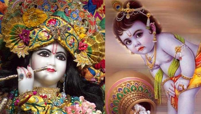 Janmasthami 2020:ನಿರ್ಮಾಣವಾಗಲಿದೆ ಈ ಶುಭ ಸಂಯೋಗ, ಇಲ್ಲಿದೆ ಶುಭ ಮುಹೂರ್ತ ಮತ್ತು ಪೂಜಾ ವಿಧಿ