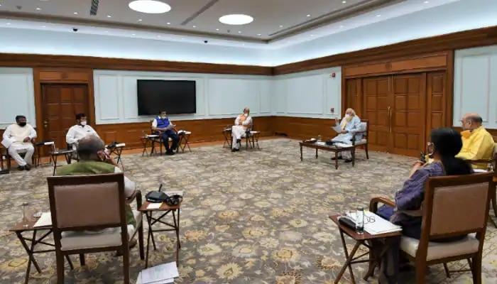 Bank, Railway ಹಾಗೂ SSC ಪರೀಕ್ಷಾರ್ಥಿಗಳಿಗೆ Modi Cabinet ನೀಡಿದೆ ಸಂತಸದ ಸುದ್ದಿ