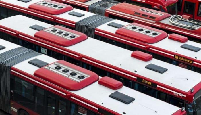 ದೇಶಾದ್ಯಂತ ನಿರ್ಮಾಣಗೊಳ್ಳಲಿದೆ Advanced Public Transport Model, ಏನಿದು?