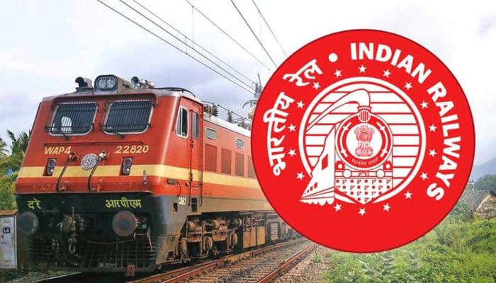 Indian Railways: ಚಲಾಯಿಸಲಿದೆ 80 ಸ್ಪೆಷಲ್ ರೈಲುಗಳು, ಎಂದಿನಿಂದ ರಿಸರ್ವೇಶನ್ ಆರಂಭ ಇಲ್ಲಿ ತಿಳಿದುಕೊಳ್ಳಿ