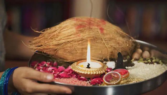 ಗೃಹ ಪ್ರವೇಶ ಮಾಡುವ ಮುನ್ನ ಈ ಸಂಗತಿಗಳನ್ನು ನೆನಪಿಡಿ, ಸುಖ ಹಾಗೂ ಸಮೃದ್ಧಿ ನಿಮ್ಮದಾಗುತ್ತದೆ