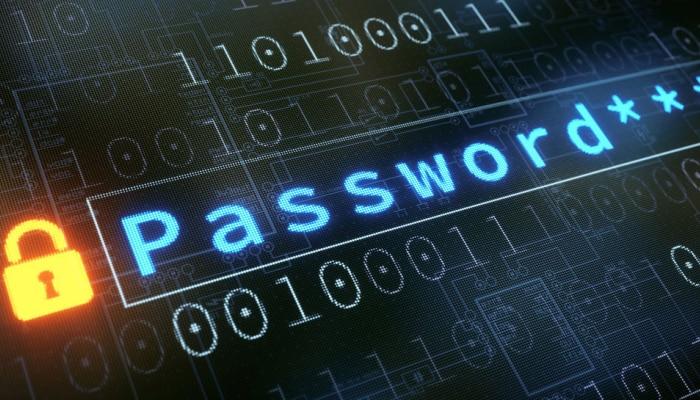 ಕೇವಲ ಹತ್ತೇ ನಿಮಿಷಗಳಲ್ಲಿ ನಿಮ್ಮ Password ಹ್ಯಾಕ್ ಆಗುವ ಸಾಧ್ಯತೆ, ಇಂದೇ ಈ ಕೆಲಸ ಮಾಡಿ