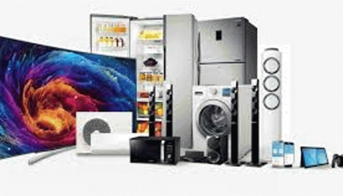 'Home Festival Home' ಸೆಲ್ ಆರಂಭಿಸಿದ  Samsung, ಉಚಿತ ಸ್ಮಾರ್ಟ್ ಫೋನ್ ಕೂಡ ಸಿಗುತ್ತಿದೆ