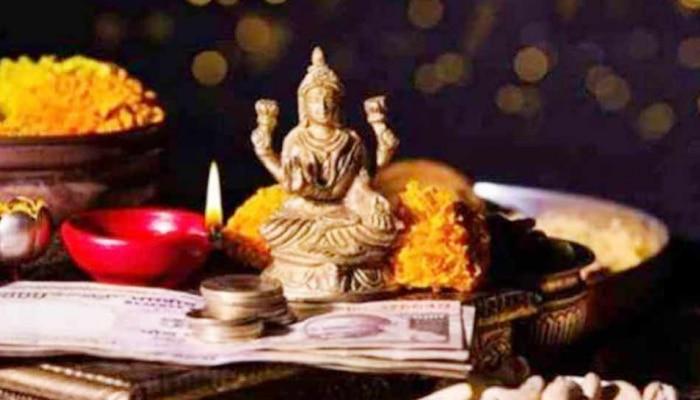 Dhanteras 2020: ಧನತ್ರಯೋದಶಿಯಂದು ಚಿನ್ನ-ಬೆಳ್ಳಿ ಖರೀದಿಸಲು ಸಾಧ್ಯವಾಗದಿದ್ದರೆ ಈ 5 ವಸ್ತುಗಳನ್ನು ಮನೆಗೆ ತಂದು ಲಕ್ಷ್ಮಿ ಕೃಪೆಗೆ ಪಾತ್ರರಾಗಿ