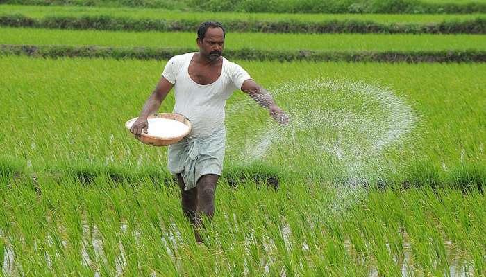 ರಾಜ್ಯ ಸರ್ಕಾರದಿಂದ ರೈತ ಸಮುದಾಯಕ್ಕೆ 'ಬಿಗ್ ಶಾಕ್'..!