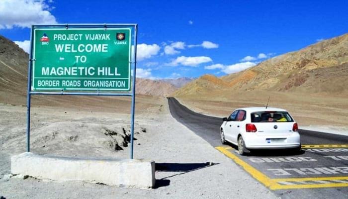 ಭಾರತದ ಈ ಪ್ರಾಂತ್ಯದಲ್ಲಿ Petrol-Diesel ಇಲ್ಲದೆಯೇ ವಾಹನಗಳು ಓಡಾಡುತ್ತವಂತೆ... ಕಾರಣ ಇಲ್ಲಿದೆ