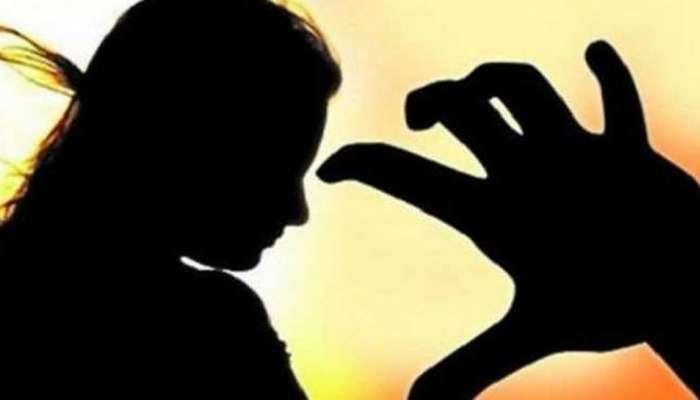 Shakti Act: ಈ ರಾಜ್ಯದಲ್ಲಿ ಇನ್ಮುಂದೆ ಅತ್ಯಾಚಾರಿಗಳಿಗೆ ಮರಣದಂಡನೆ