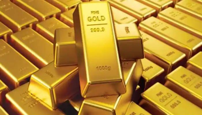 CBI Missing Gold: CBI ವಶದಲ್ಲಿದ್ದ 45 ಕೋಟಿ ರೂ.ಮೌಲ್ಯದ Gold ಮಾಯ, 103 ಕೆ.ಜಿ ಚಿನ್ನ ಸಿಗುತ್ತಿಲ್ಲವಂತೆ