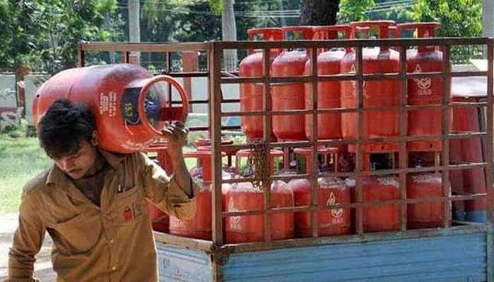 ಶಾಕಿಂಗ್! ಹೊಸ ವರ್ಷದಿಂದ ಪ್ರತಿ ವಾರ LPG gas cylinders ಬೆಲೆ ಪರಿಷ್ಕರಣೆ ಸಾಧ್ಯತೆ!