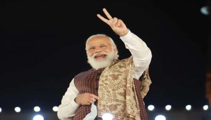 Big Announcement: ಅನ್ನದಾತನ ಖಾತೆಗೆ 18 ಸಾವಿರ ಕೋಟಿ ರೂ. ವರ್ಗಾಯಿಸಲು ಮುಂದಾದ  Modi Government