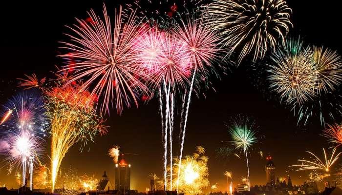 New Year ಸಂಭ್ರಮಾಚರಣೆಗೆ ತಡೆ: ನೈಟ್ ಕರ್ಪ್ಯೂ ಹೋಗ್ತಿದ್ದಂತೆ ಬರ್ತಿದೆ ಟಾಪ್ ರೂಲ್ಸ್!