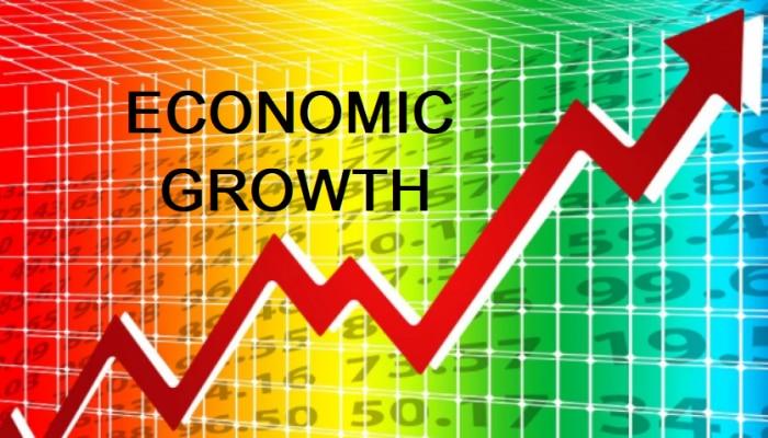 Indian Economy 2020: ವರ್ಷ 2030ರಲ್ಲಿ ಭಾರತ ವಿಶ್ವದ ಮೂರನೇ ಅತಿದೊಡ್ಡ ಆರ್ಥಿಕತೆಯಾಗಲಿದೆ...  No.1 ಯಾರು?