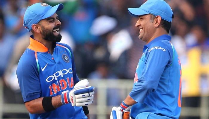 ICC Awards Of Decade: ಈ ದಶಕದ T20 ಹಾಗೂ ODI ತಂಡಕ್ಕೆ ಕ್ಯಾಪ್ಟನ್ ಕೂಲ್ MSD ನಾಯಕ