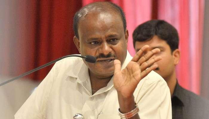 S L Dharme Gowda: 'ರಾಜಕೀಯ ವ್ಯವಸ್ಥೆಯಿಂದ ಧರ್ಮೇಗೌಡರ ಆತ್ಯಹತ್ಯೆಯಲ್ಲ ಬದಲಿಗೆ ಕೊಲೆ'