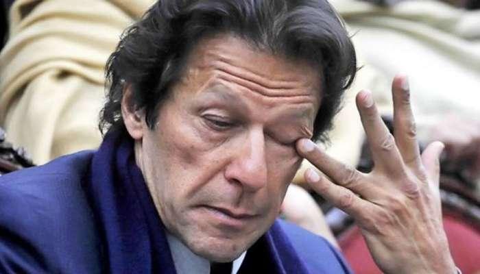 Pakistan ಪ್ರಧಾನಿ ಖುರ್ಚಿಗೆ ಕಂಟಕ, Imran Khan ಆತಂಕ ಹೆಚ್ಚಿಸಿದ ಜ್ಯೋತಿಷಿ