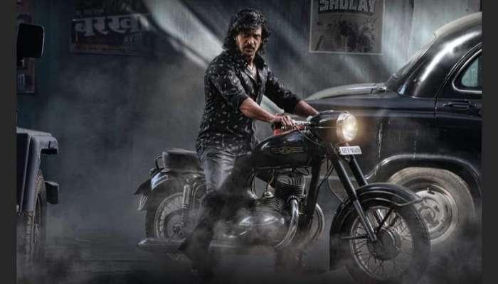 Real Star Upendra: ಸಂಕ್ರಾಂತಿ ಹಬ್ಬಕ್ಕೆ ರಿಯಲ್ 'ಸ್ಟಾರ್ ಉಪ್ಪಿ' ನೀಡಲಿದ್ದಾರೆ 'ಬಿಗ್ ಸರ್ಪ್ರೈಸ್ ಗಿಫ್ಟ್'..!