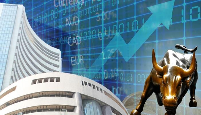 Share Market Update: ಇದು ದುಡ್ಡಿನ ವಿಷ್ಯ ಸ್ವಾಮೀ... ಐತಿಹಾಸಿಕ ಗಡಿಯತ್ತ Sensex ದಾಪುಗಾಲು
