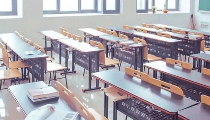 College Reopen : ಇಂದಿನಿಂದ  ಪದವಿ, ಸ್ನಾತಕೋತ್ತರ ತರಗತಿಗಳು ಆರಂಭ
