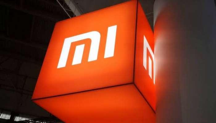 ಚೀನಾಗೆ 'ಬಿಗ್ ಶಾಕ್' ನೀಡಿದ ಅಮೆರಿಕಾ: ಬ್ಲಾಕ್ ಲಿಸ್ಟ್ ಗೆ ಸೇರಿದ 'Xiaomi ಸ್ಮಾರ್ಟ್ಫೋನ್'..!