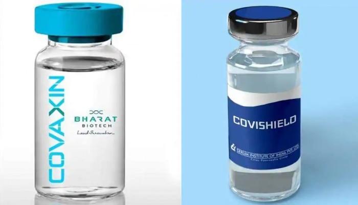 Corona Vaccination Today- ಕೊರೊನಾ ಅಂತ್ಯಕ್ಕೆ ಇಂದು ಆರಂಭ, Fake News ಬಗ್ಗೆ ಎಚ್ಚರ