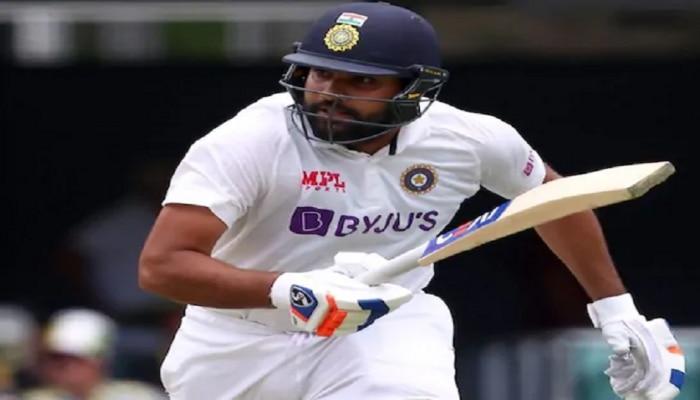 Australia vs India, 4th Test: ರೋಹಿತ್ ಶರ್ಮಾ ಬಗ್ಗೆ ರಿಕಿ ಪಾಂಟಿಂಗ್ ಹೇಳಿದ್ದೇನು?